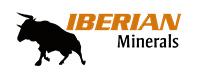 Iberian Minerals
