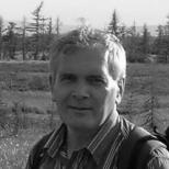 Evgeny Kondratiev<br><span>Senior Exploration Geologist</span>