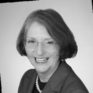 Jane Spooner<br><span>Vice President</span>