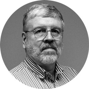 Terry Hennessey<br><span>Vice President & Senior Economic Geologist</span>