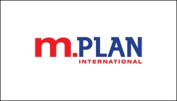 M.Plan International Limited
