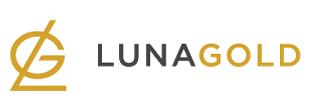 Luna Gold Corp.