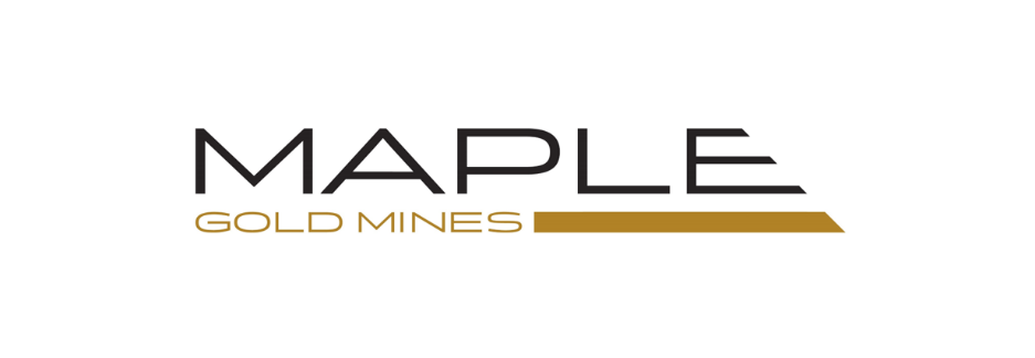 Maple Gold Mines