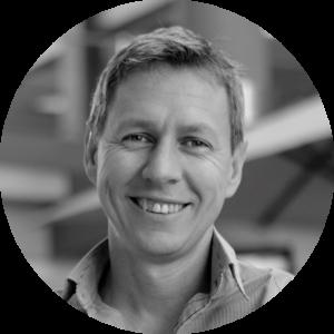 Andrew de Klerk<br><span>Senior Geologist</span>