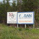 Foran Files Technical Report for McIlvenna Bay Resource