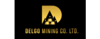 Delgo Mining Co. Ltd.