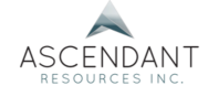Ascendant Resources Inc.