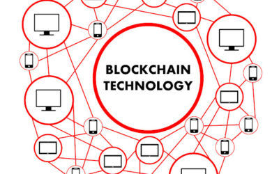 Demystifying Blockchain Technology