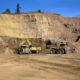 SEC Adopts Rules to Modernize Property Disclosures Required for Mining Registrants