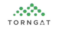 Torngat Metals Ltd.