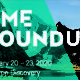 Representatives from Micon to attend AME Roundup 2020 as Bronze Sponsors