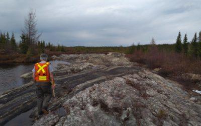 Navigating the Environmental, Social and Governance Landscape