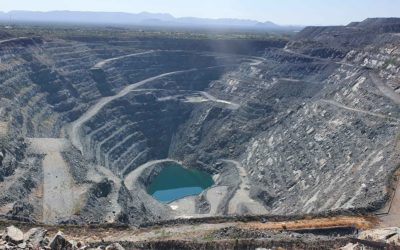 Micon to Complete Preliminary Feasibility Study for Magna Gold Corp.
