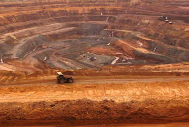 Navigating the ESG Landscape Part 2 – Responsible Mining