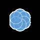 Навигация по ландшафту ESG (Environmental social and corporate governance), часть 2 – Ответственное ведение горных работ