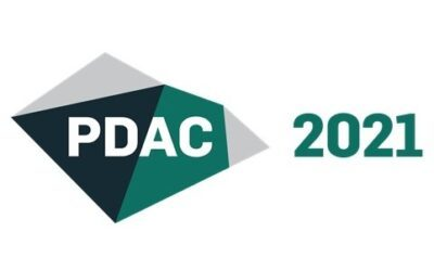 Meet MICON Networking Event — PDAC 2021